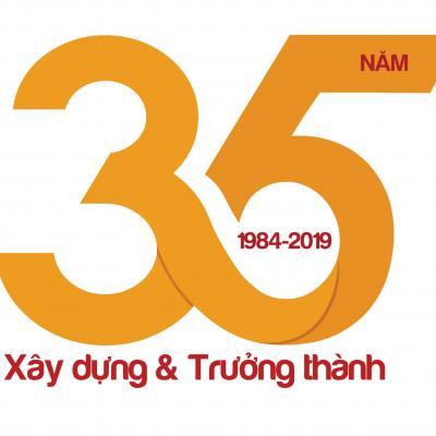 Thông cáo báo chí Kỷ niệm 35 năm thành lập Công ty TNHH Thuốc lá Đà Nẵng 02/9/1984-02/9/2019